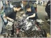 Honda Transmission / Gearbox Repair & Overhaul Service