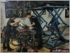 Gearbox Repair (Honda Auto Transmission)