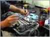Audi Gearbox Transmission Repair, Overhaul and Rebuild