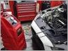 Motorvac CarbonClean 1000 Engine Decarbonise Service