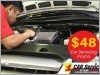 Supremo 5W40 Vehicle Servicing Package