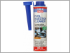 Liqui Moly Injection Cleaner Performance Additives