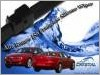 Alfa_Romeo_156_Frameless_Silicone_Wiper_New_Design_1.jpg