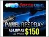 Astrotech_Engineering_Pte_Ltd_featured_spot_191114_01_1.jpg