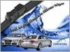 Audi_A4_B8_Frameless_Silicone_Wiper_New_Design_1.jpg