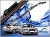 Audi_A6_Frameless_Silicone_Wiper_New_Design_2.jpg