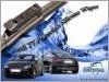 Audi_TT_Frameless_Silicone_Wiper_New_Design_1.jpg