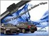 BMW_3_Series_Frameless_Rubber_Wiper_New_Design_2.jpg