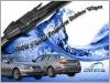 BMW_5_Series_E60_Frameless_Rubber_Wiper_New_Design_1.jpg