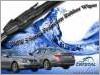 BMW_5_Series_E60_Frameless_Rubber_Wiper_New_Design_2.jpg