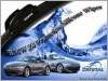 BMW_Z4_Frameless_Silicone_Wiper_New_Design_1.jpg