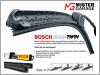 Bosch_1.png