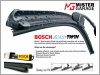 Bosch AeroTwin Wiper