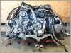 Porsche Engine Overhaul and Rebuild