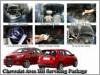 ChevroletAveoHatchbackServicingPackageNewDesign_1749_1.jpg
