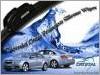 Chevrolet_Cruze_Frameless_Silicone_Wiper_New_Design_1.jpg