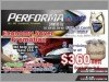 Continental PTT Performa Synthetic 5W40 Vehicle Servicing