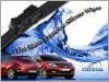 Fiat_Bravo_Frameless_Silicone_Wiper_New_Design_1.jpg