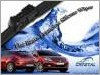 Fiat_Bravo_Frameless_Silicone_Wiper_New_Design_2.jpg