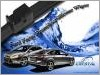 Ford_Focus_Frameless_Silicone_Wiper_New_Design_1.jpg