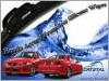 Honda_Accord_CL7_Frameless_Silicone_Wiper_New_Design_1.jpg