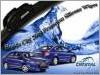 Honda_City_2009_Frameless_Silicone_Wiper_New_Design_1.jpg