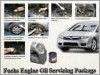 Honda_Civic_FD_Servicing_Package_With_Fuchs_Engine_Oil_White_1.jpg
