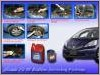 Honda_Fit_08_Servicing_Package_With_Redline_Engine_Oil_1.jpg