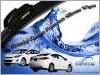 Hyundai_Elantra_Frameless_Silicone_Wiper_New_Design_1.jpg