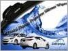 Hyundai_Elantra_Frameless_Silicone_Wiper_New_Design_2.jpg