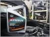 Kennol 5W30 Energy Vehicle Servicing