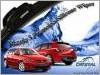 Mazda_3_Frameless_Silicone_Wiper_New_Design_1.jpg