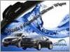 Mazda_6_Frameless_Silicone_Wiper_New_Design_1.jpg
