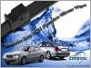 Mercedes_Benz_W211_Frameless_Silicone_Wiper_New_Design_1.jpg