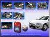 Mitsubishi_Lancer_EX_Servicing_Package_With_Redline_Engine_Oil_1.jpg