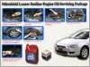 Mitsubishi_Lancer_EX_Servicing_Package_With_Redline_Engine_Oil_White_1.jpg