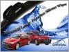 Mitsubishi_Lancer_Frameless_Silicone_Wiper_New_Design_1.jpg