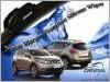 Nissan_Murano_Frameless_Silicone_Wiper_New_Design_1.jpg