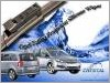 Opel_Zafira_Frameless_Silicone_Wiper_New_Design_1.jpg