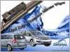 Opel_Zafira_Frameless_Silicone_Wiper_New_Design_3.jpg