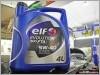 ELF Evolution 900 FTA 5W40 Vehicle Servicing Package