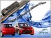 Peugeot_307_Frameless_Silicone_Wiper_New_Design_2.jpg