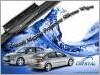 Renault_Megane_Frameless_Silicone_Wiper_New_Design_1.jpg