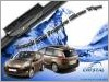 Renault_Senic_Frameless_Silicone_Wiper_New_Design_1.jpg