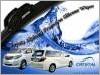 Toyota_Alphard_Frameless_Silicone_Wiper_New_Design_1.jpg