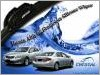 Toyota_Altis_08_Frameless_Silicone_Wiper_New_Design_1.jpg