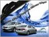 Toyota_Altis_08_Frameless_Silicone_Wiper_New_Design_2.jpg