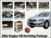 Toyota_Camry_Servicing_Package_With_Blitz_Engine_Oil_White_1.jpg