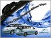 Toyota_Estima_Frameless_Silicone_Wiper_New_Design_2.jpg