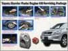 Toyota_Harrier_Fuchs_Engine_Oil_Servicing_Package_White_Texture_Background_1.jpg